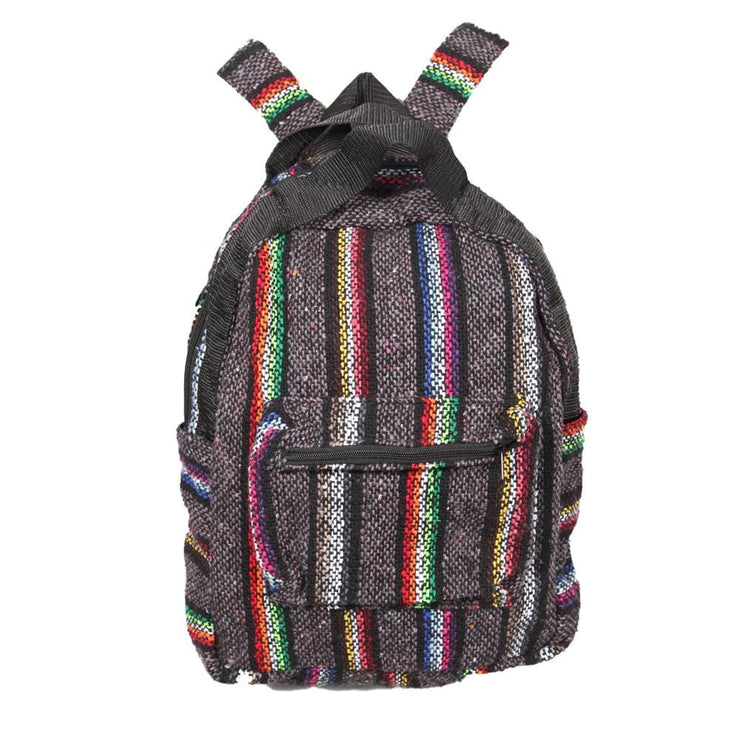Baja Backpack