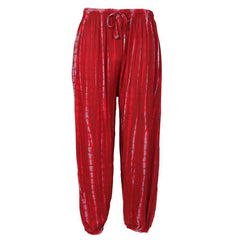 0f620d88dd Men's Harems Pants | The Hippy Clothing Co.