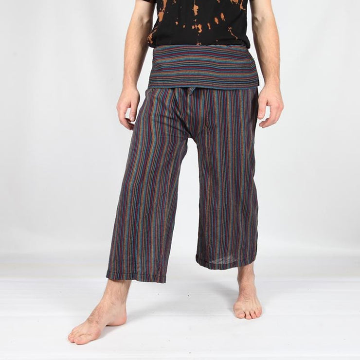 Men's Yoga Trousers
