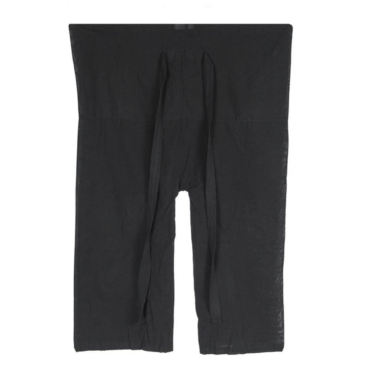 Yoga Trousers
