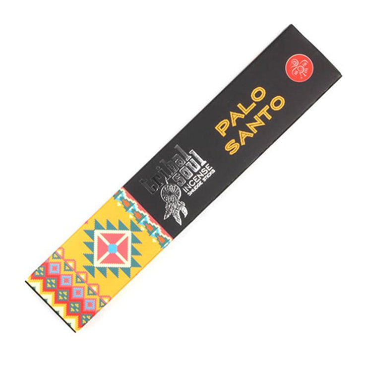 Tribal Soul Incense Sticks