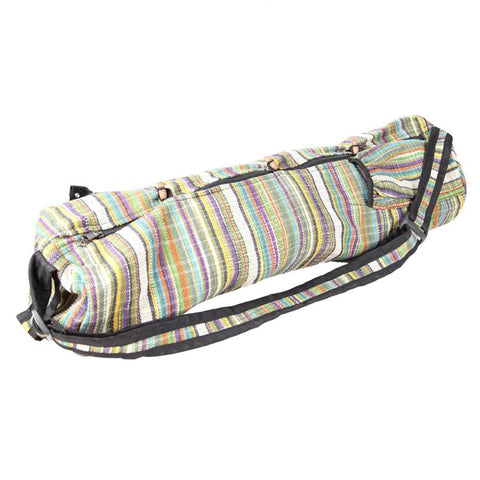 Yoga Mat Gheri Bag
