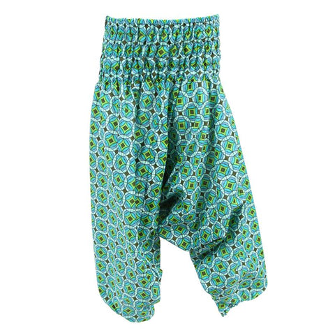 Children's Harem Pants