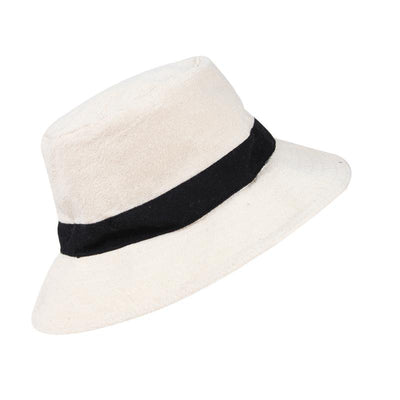Men's Chiang Mai Sun Hat