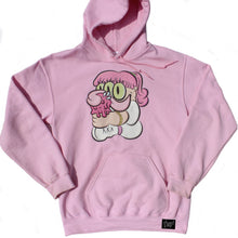 "Load image into Gallery viewer, ""Ice Cream Kid"" Hoodie"