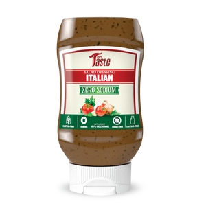 Load image into Gallery viewer, Italian Salad Dressing