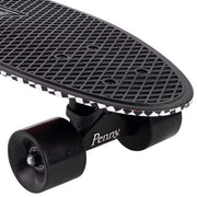 "Penny 27"" Flame Cruiser"