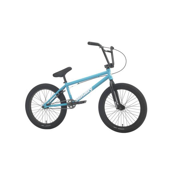 "2021 Sunday Primer 20"" Complete Bike"