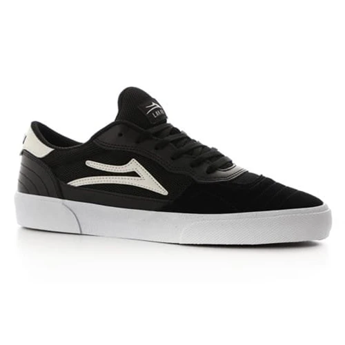 Lakai Cambridge Shoes