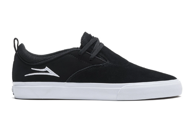Lakai Riley 2 Shoes