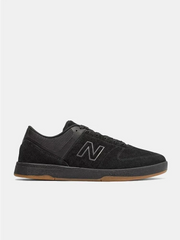 New Balance Numeric 533 Shoes