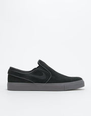 Nike SB Zoom Stefan Jakoski Slip On Shoes