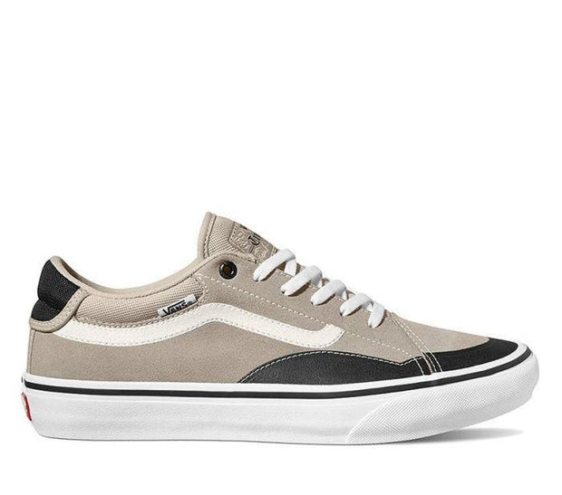 Vans TNT Advanced Prototype Shoes