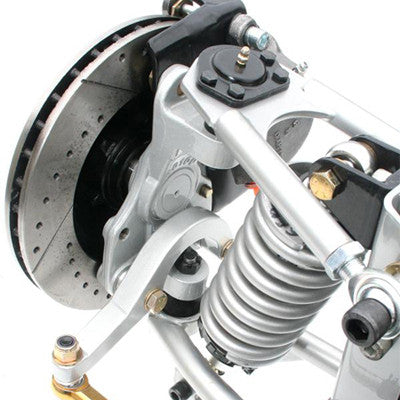 WRX HKS SSQV3 Blow Off Valve Kit