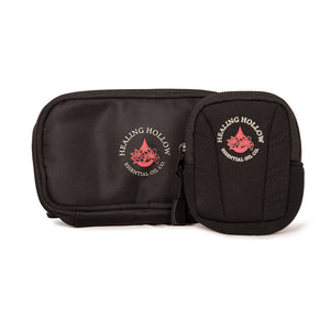 Essential Oil Carry Cases