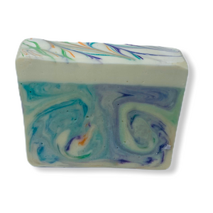 Soco Soap Bars