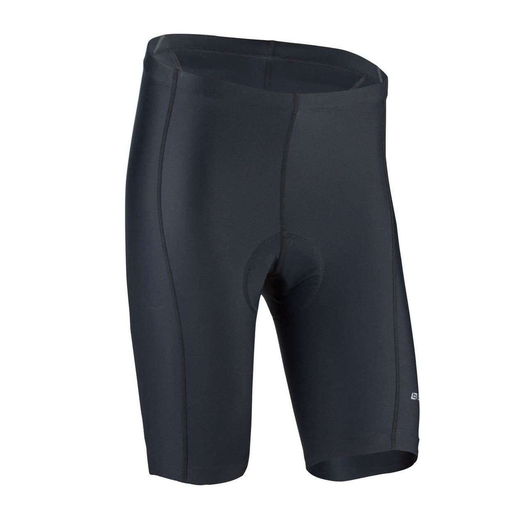Bellwether O2 Short (Mens)