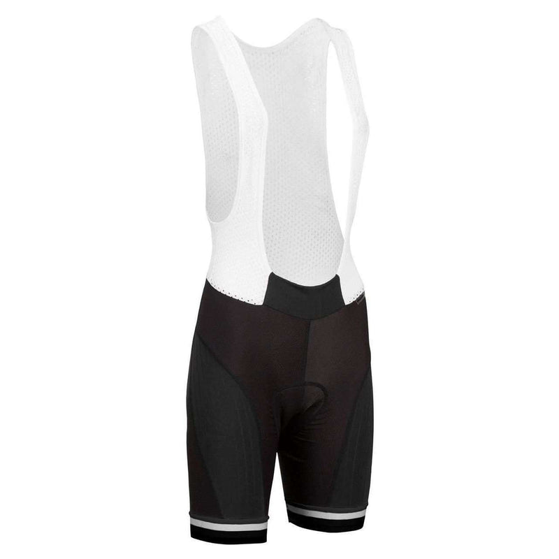 Bellwether Forza Bib (Womens)