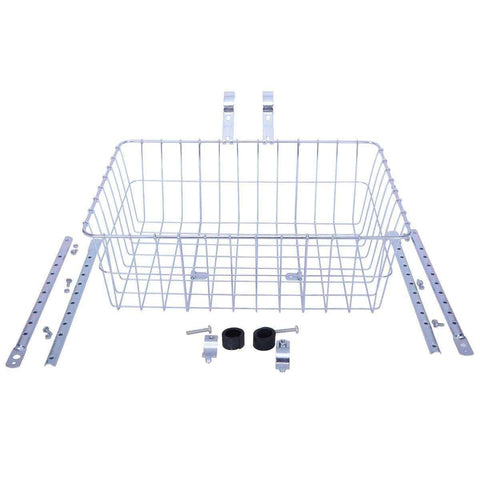 WALD Shallow Basket 1392 (Large)