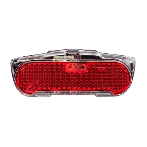 AXA Slim Steady LED Rear Light