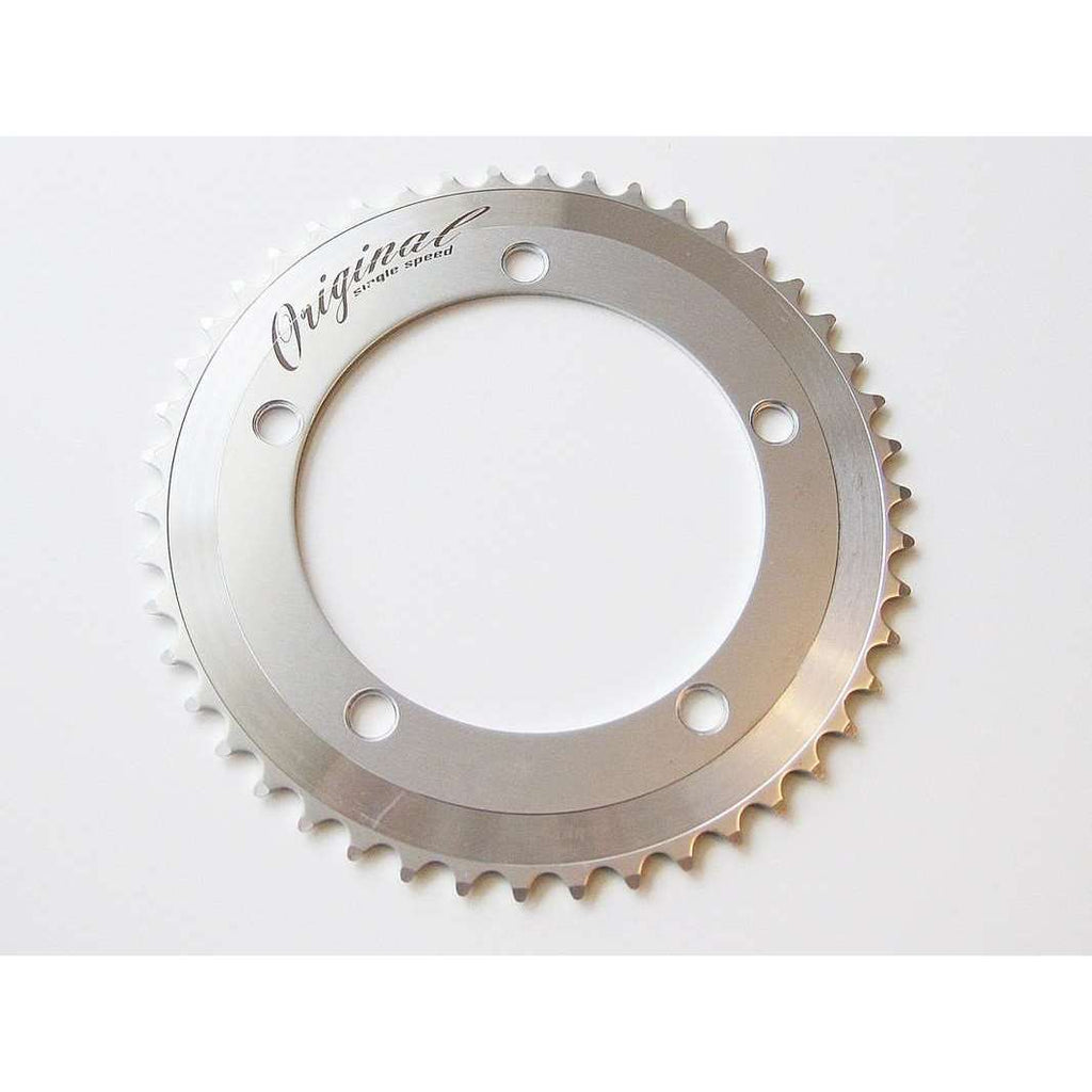 Original Single Speed Chainring