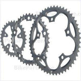 Shimano Chainring (5 bolt)