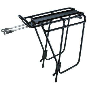 Topeak Rear Rack Super Tourist DX