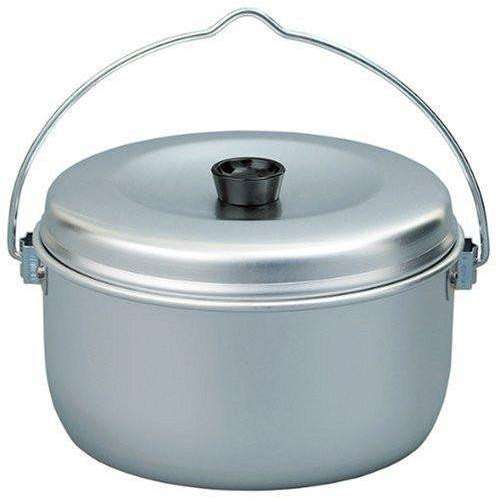 Trangia 1.75L Saucepan with Lid
