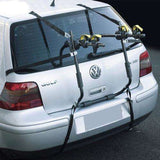 3 Bike Car Rack