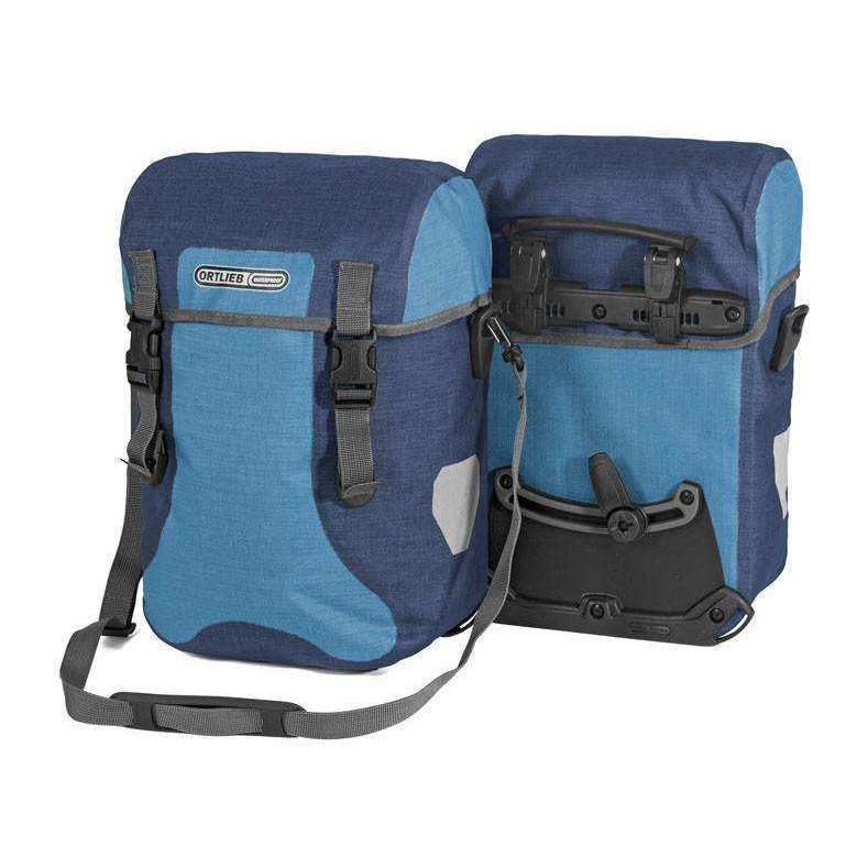 Ortlieb Sport Packer Plus QL2.1