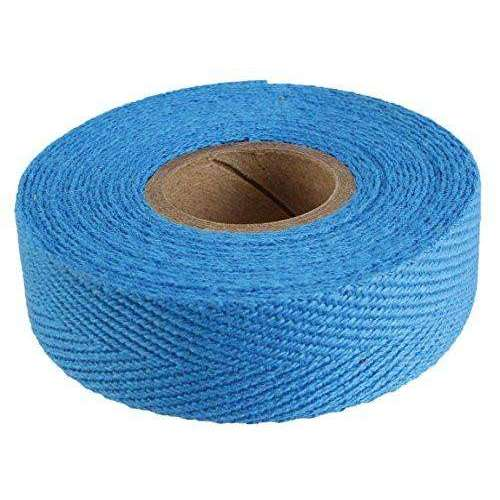 Newbaums Cloth Bar Tape (Single Roll)