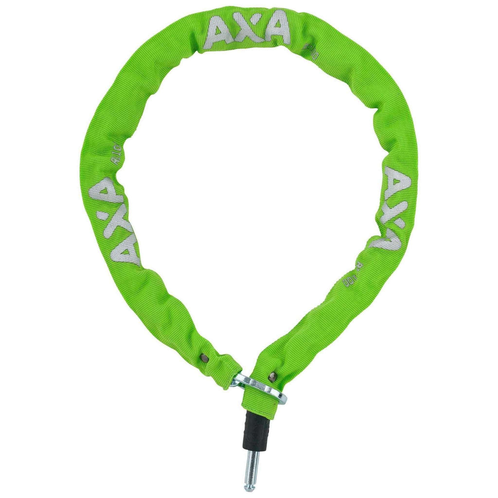 AXA RLC-100 plug-in chain