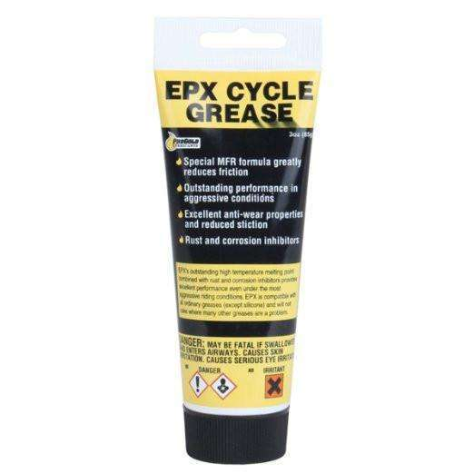 ProGold EPX Cycle Grease 85g