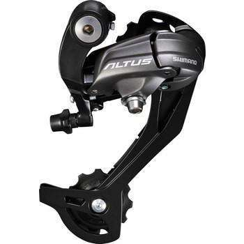 Shimano Altus 9-Speed Rear Derailleur