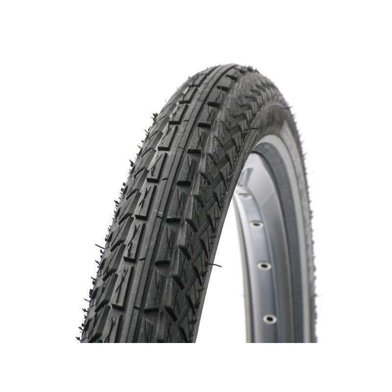 Schwalbe Dureme Evolution