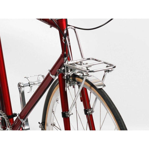 Bicycle Accessories | Omafiets Dutch Bicycles - racks