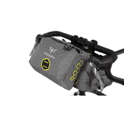 Apidura Backcountry Accessory Pocket