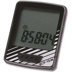 BBB Dashboard Wireless Cycling Computer