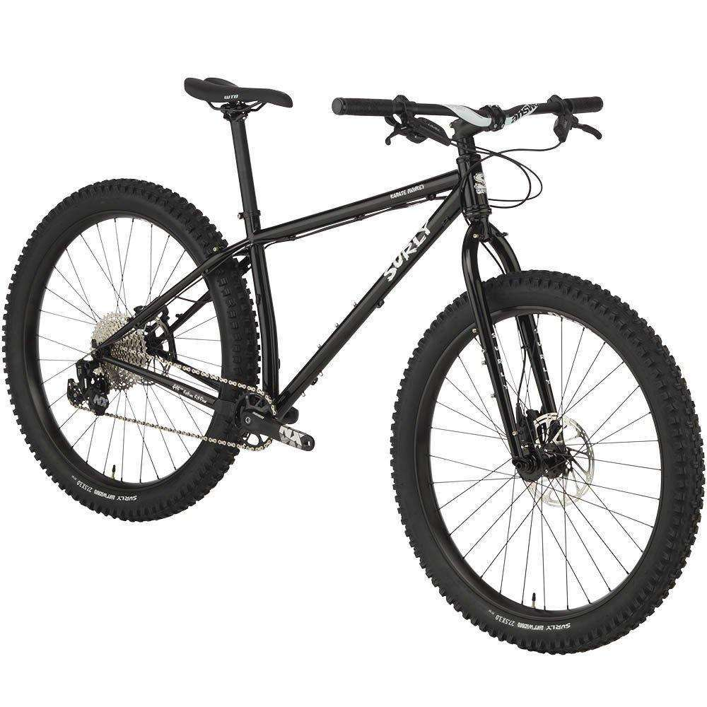 "Surly Karate Monkey 27.5"" 1x11"