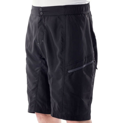 Bellwether Alpine Baggy Shorts