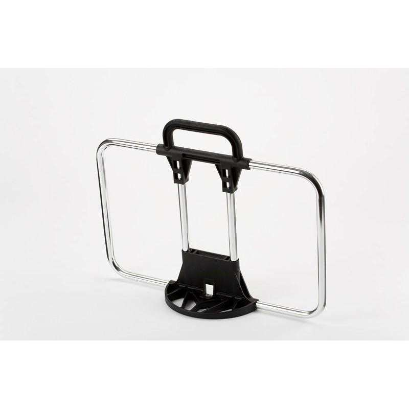 Brompton Front Carrier Frame