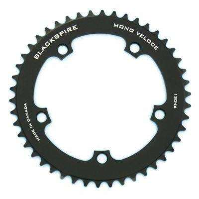 Blackspire Monoveloce Fixie Chainring