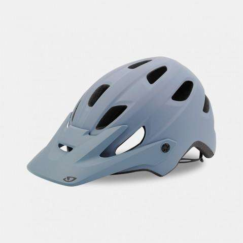 Giro MTB Helmet Chronicle Mips