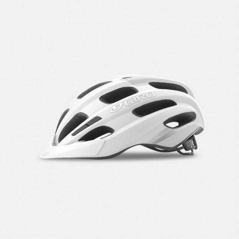 Giro Universal Helmet Register
