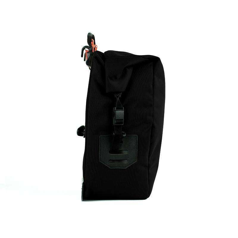 Restrap Roll-top Pannier (single)