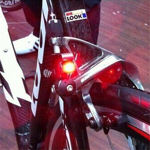 Nano Duo Brake Light