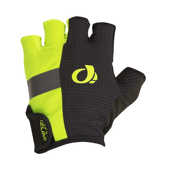 Pearl iZumi Elite Cycling Gloves