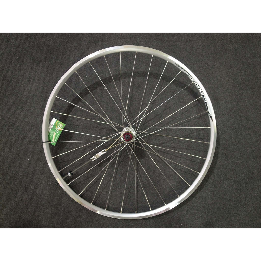 700C Road Rear Wheel