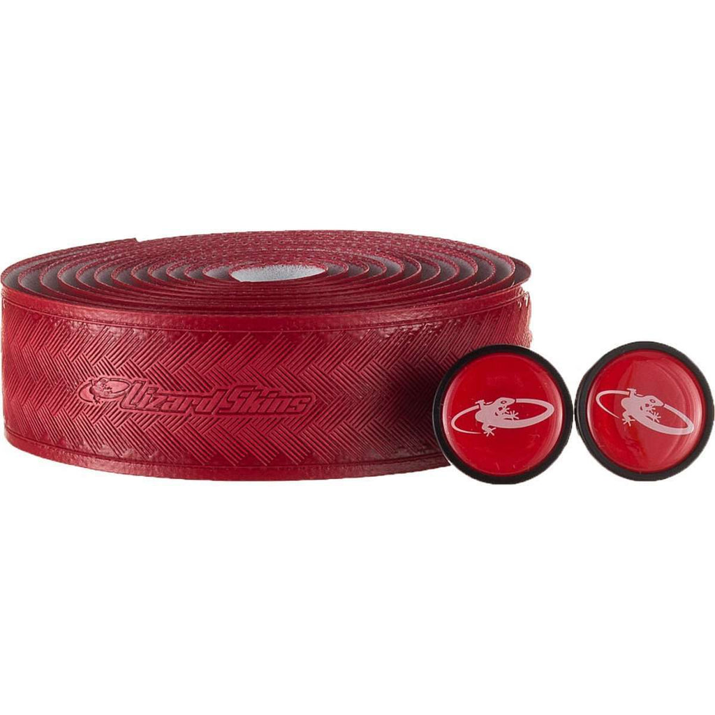 Lizard Skins DSP Bar Tape (2.5mm)