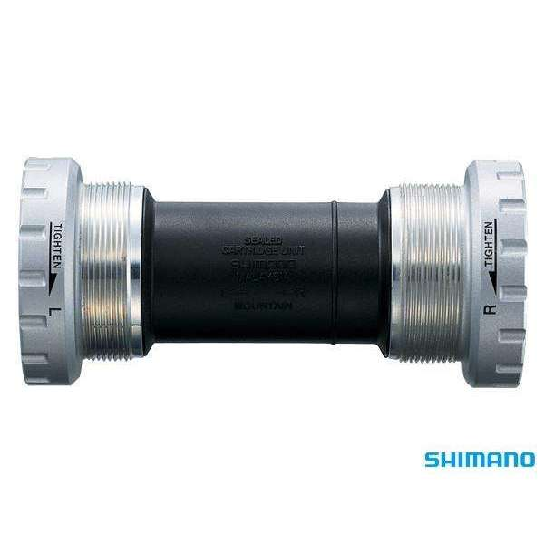 Shimano Deore Bottom Bracket (SM-BB52)
